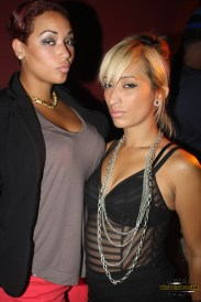 Straight Stuntin Release Party31 2012.thewizsdailydose